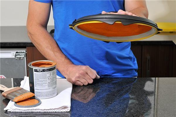 Pomůcka pro malování - Paint 2It Pro
