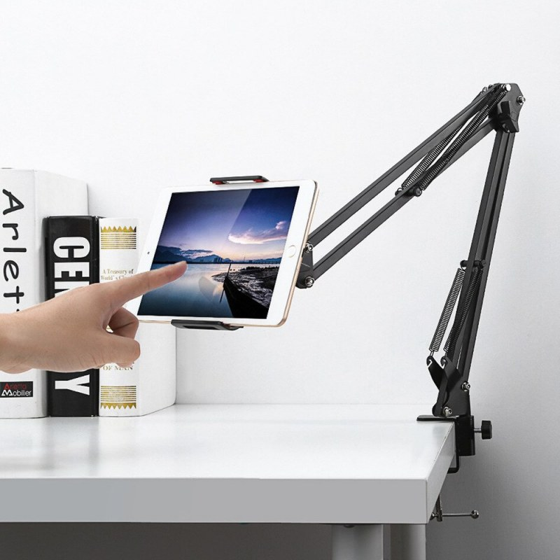 Stolní držák telefonu/tabletu